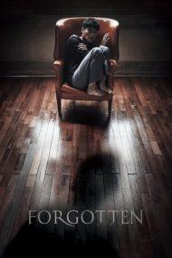 Forgotten – Uitat (2017)