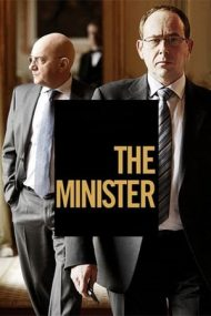 The Minister – Ministrul (2011)