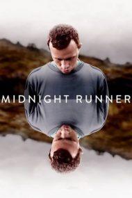 Midnight Runner – Alergătorul de la miezul nopții (2018)