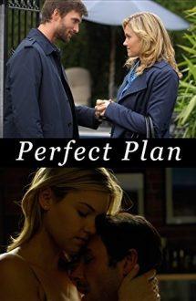 Perfect Plan – Un plan perfect (2010)