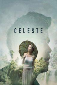 Celeste (2018)