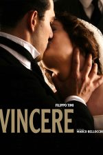 Vincere – Victorie (2009)