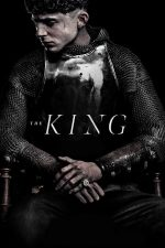 The King – Regele (2019)