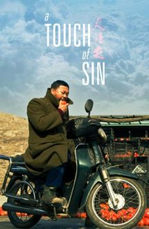A Touch of Sin – O urmă de păcat (2013)