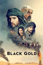 Black Gold – Aurul negru (2011)