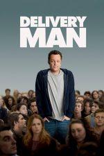Delivery Man – Tată fără număr (2013)