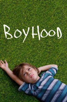 Boyhood – 12 ani de copilărie (2014)