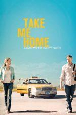 Take Me Home – Du-mă acasă! (2011)