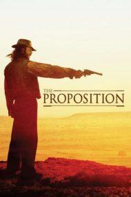 The Proposition – Propunerea (2005)