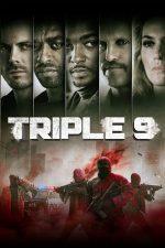 Triple 9 – Codul străzii (2016)
