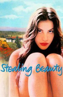 Stealing Beauty – Frumusețe furată (1996)