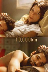 10.000 Km – 10.000 de kilometri (2014)