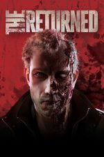 The Returned (2013)