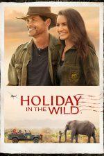 Christmas in the Wild – Crăciun în sălbăticie (2019)