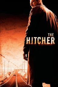 The Hitcher – Autostopistul (2007)