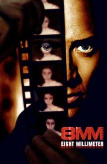 8MM – Opt milimetri (1999)