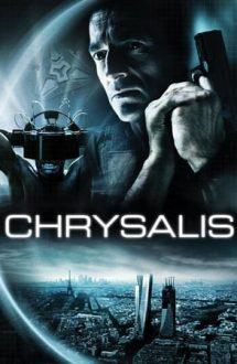 Chrysalis – Amintiri mortale (2007)