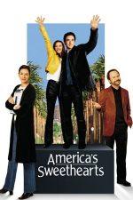 America's Sweethearts – Răsfățații Americii (2001)