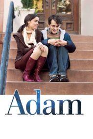 Adam (2009)
