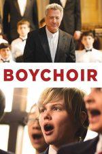 Boychoir – Corul de băieți (2014)