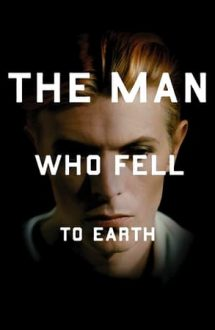 The Man Who Fell to Earth – Omul care a căzut pe Pământ (1976)