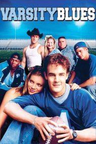 Varsity Blues – Învingătorii (1999)