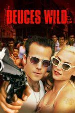 Deuces Wild – Așii sălbatici (2002)