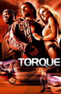 Torque – Circuite de Foc (2004)