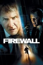 Firewall – Program de protecţie (2006)