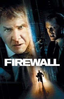 Firewall – Program de protecţie (2006)