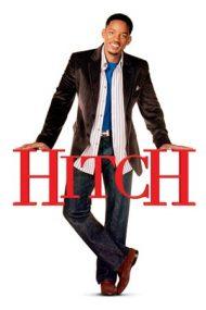 Hitch – Consilier în amor (2005)