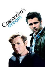 Cassandra's Dream – Visul Cassandrei (2007)