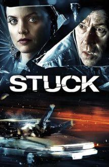 Stuck – Accidentul (2007)