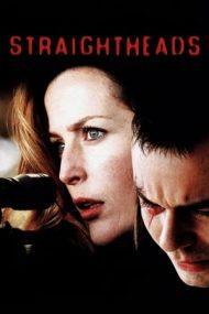 Closure – Ținta răzbunării (2007)