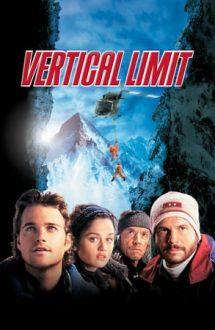 Vertical Limit – Lupta cu înălțimile (2000)