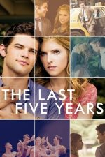 The Last Five Years – Ultimii cinci ani (2014)
