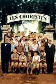 The Chorus – Corul (2004)