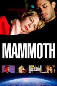 Mammoth – Mamut (2009)