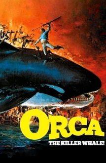 Orca (1977)