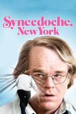 Synecdoche, New York – Sinecdoca New York (2008)