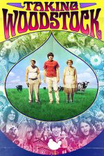 Taking Woodstock – Bine ați venit la Woodstock! (2009)