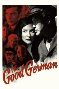 The Good German – Misterele Berlinului (2006)