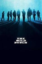 The Wild Bunch – Hoarda sălbatică (1969)