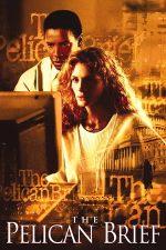 The Pelican Brief – Dosarul Pelican (1993)