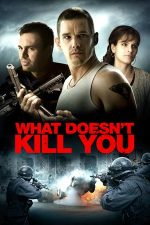 What Doesn't Kill You – Crimele din Boston (2008)