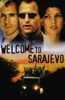 Welcome to Sarajevo – Bun venit la Sarajevo (1997)