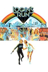 Logan's Run – Fuga lui Logan (1976)