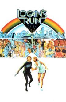 Logan's Run – Fuga lui Logan (1976)