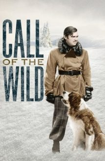 Call of the Wild (1935)
