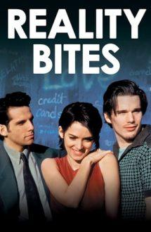 Reality Bites – Cu picioarele pe pământ (1994)